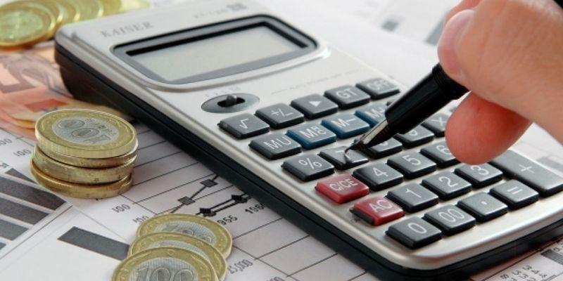 Выездная налоговая проверка на Судоремонтном заводе.