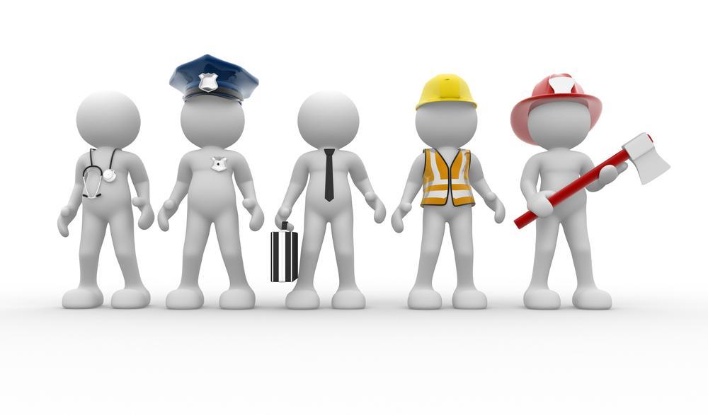 Плановые проверки надзорных органов: новые ограничения для проверяющих.