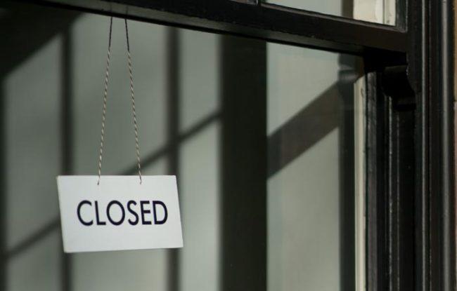 Как закрыть ООО, если деятельность не велась?