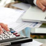 Выездная налоговая проверка Компании, торгующей нефтепродуктами.
